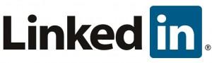 linkedin_logo_1crop